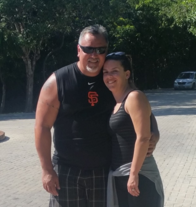 Paul&Rachel-VIM